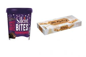 Premier Foods prepares for Christmas