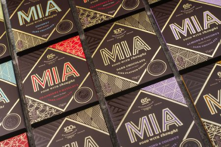 New ethical food brand arrives in the UK