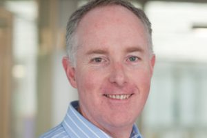 Premier Foods appoints Kraft's Michael Clarke as CEO