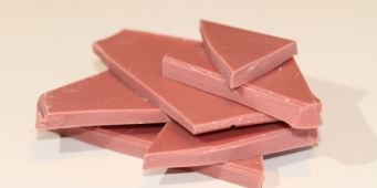The second wave of ruby chocolate makes its mark