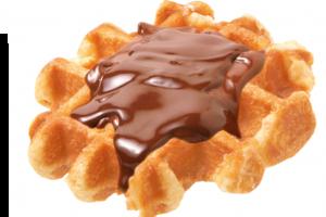 Impulse snacking