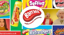 Barratt makes big ad push for its core range
