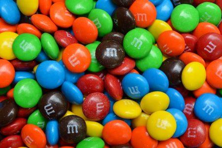 Mars Wrigley's Sweet Sundays promotion returns