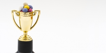 Entries set to open for World Confectionery Awards