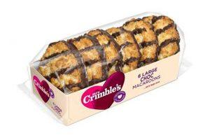 Britain's favourite treat