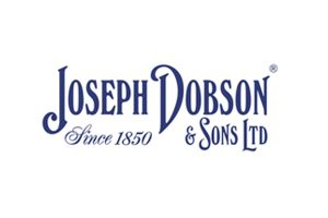 Joseph Dobson & Sons launch new website