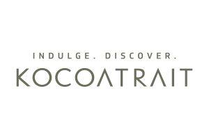 Introducing Kocoatrait, India's sustainable chocolate brand