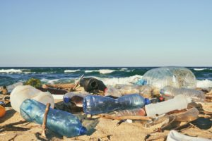 Survey highlights urgent need for more environmentally friendly packaging