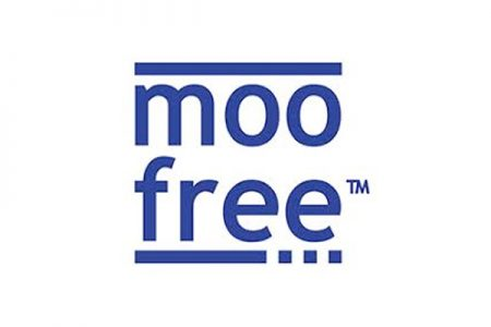 Moo Free Chocolate wins at VegFest