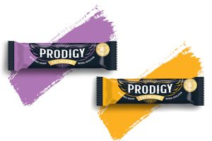Prodigy Snacks launches better for you chocolate bars