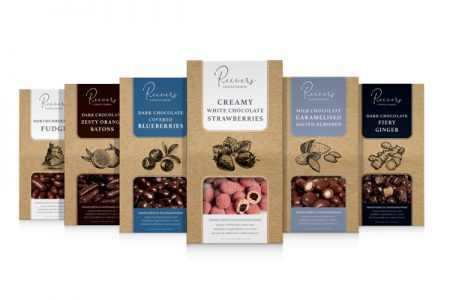 Sweetdreams Ltd launches premium handcrafted range