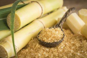 Sugar supply