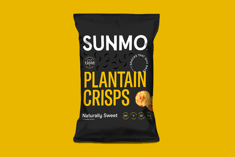 Sunmo launches in UK
